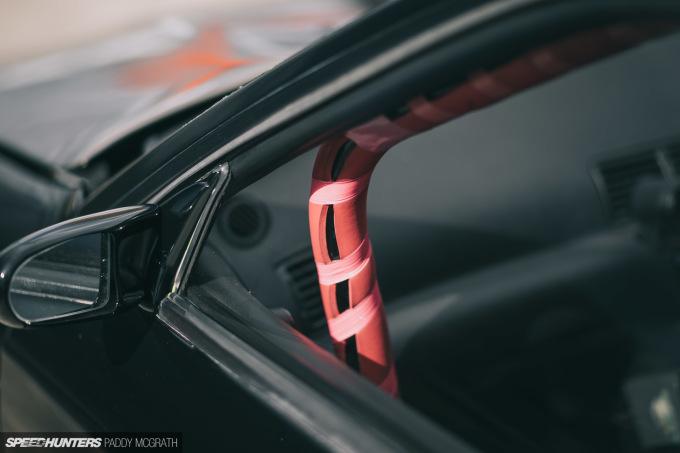 2020 Nissan R32 RB25 Speedhunters by Paddy McGrath-45