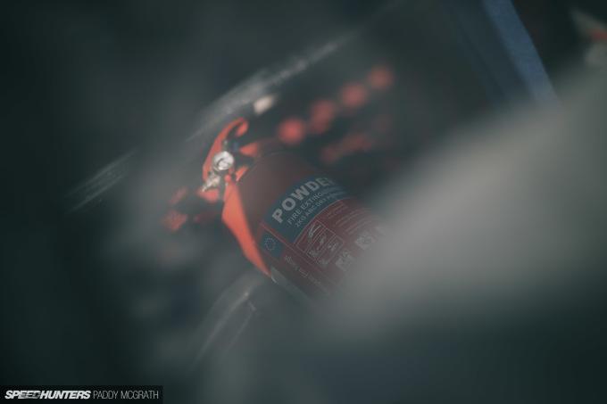 2020 Nissan R32 RB25 Speedhunters by Paddy McGrath-46