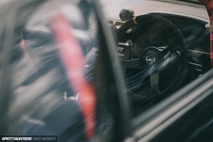 2020 Nissan R32 RB25 Speedhunters by Paddy McGrath-48