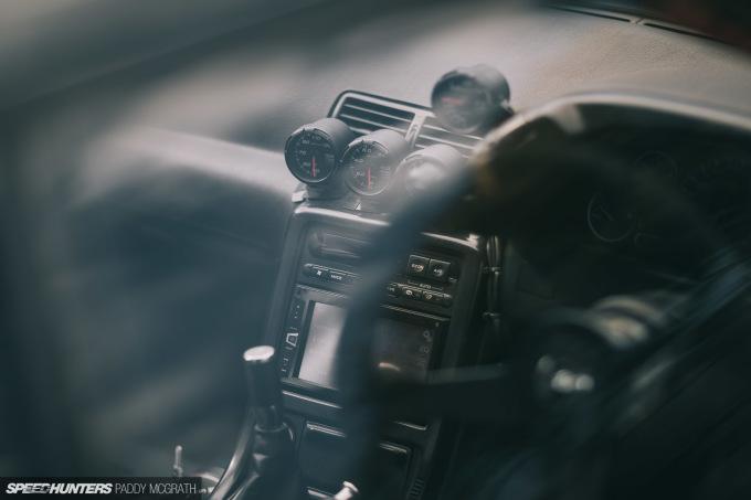 2020 Nissan R32 RB25 Speedhunters by Paddy McGrath-51