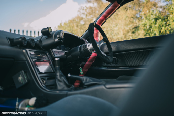 2020 Nissan R32 RB25 Speedhunters by Paddy McGrath-57