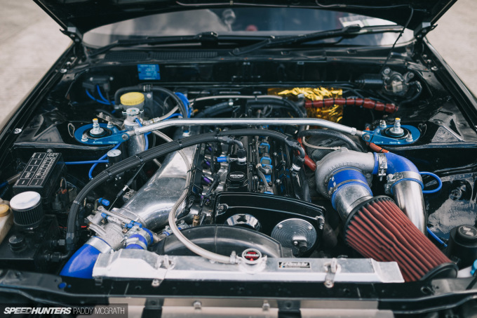 2020 Nissan R32 RB25 Speedhunters by Paddy McGrath-59