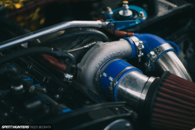 2020 Nissan R32 RB25 Speedhunters by Paddy McGrath-61