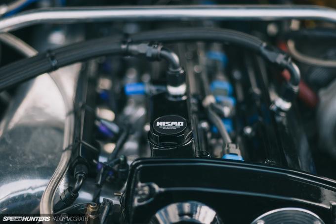 2020 Nissan R32 RB25 Speedhunters by Paddy McGrath-62