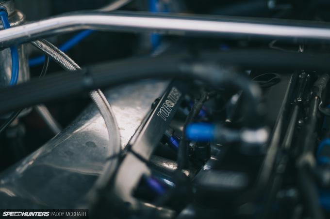 2020 Nissan R32 RB25 Speedhunters by Paddy McGrath-63