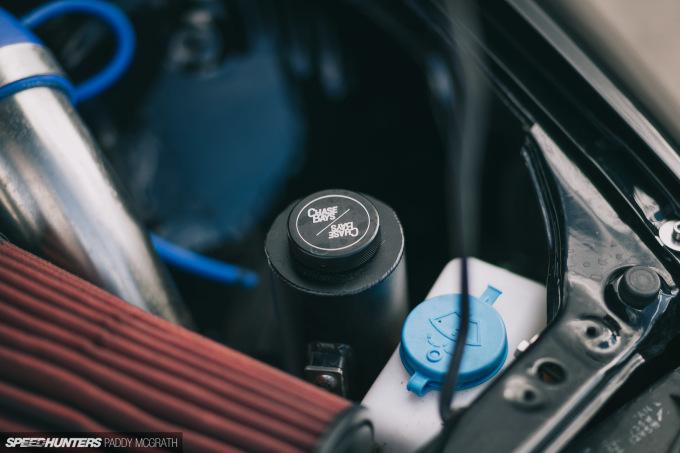 2020 Nissan R32 RB25 Speedhunters by Paddy McGrath-67