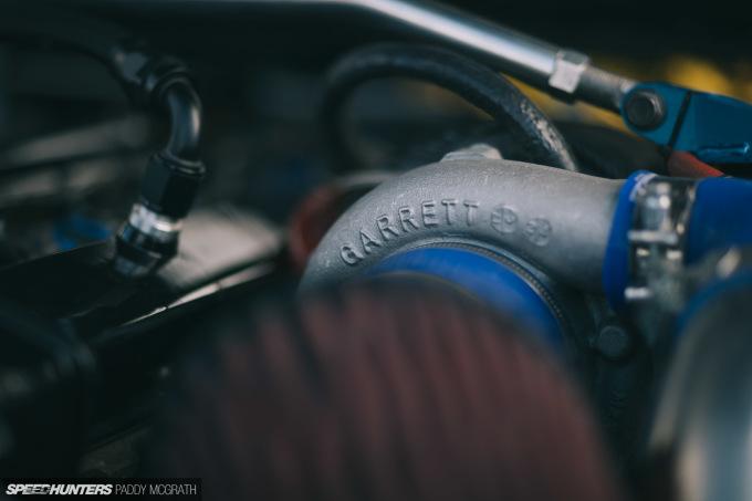 2020 Nissan R32 RB25 Speedhunters by Paddy McGrath-68
