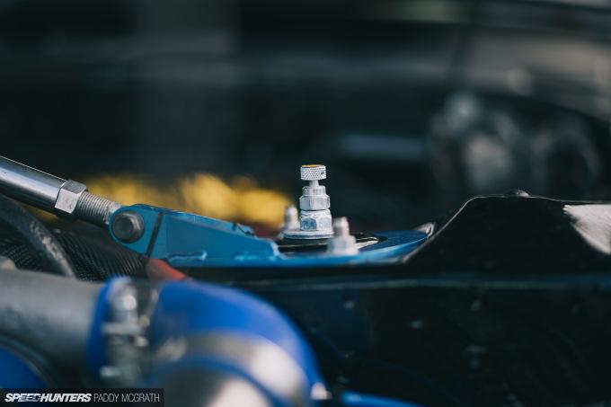 2020 Nissan R32 RB25 Speedhunters by Paddy McGrath-70
