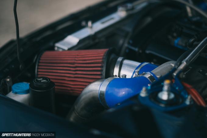 2020 Nissan R32 RB25 Speedhunters by Paddy McGrath-73