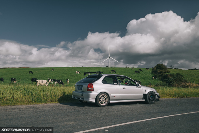2020 Hiro EK9 Turbo Speedhunters by Paddy McGrath-13