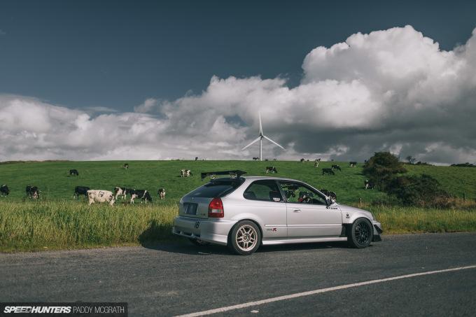 2020 Hiro EK9 Turbo Speedhunters by Paddy McGrath-13