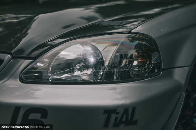 2020 Hiro EK9 Turbo Speedhunters by Paddy McGrath-18