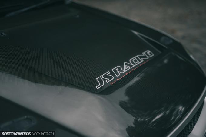 2020 Hiro EK9 Turbo Speedhunters by Paddy McGrath-23