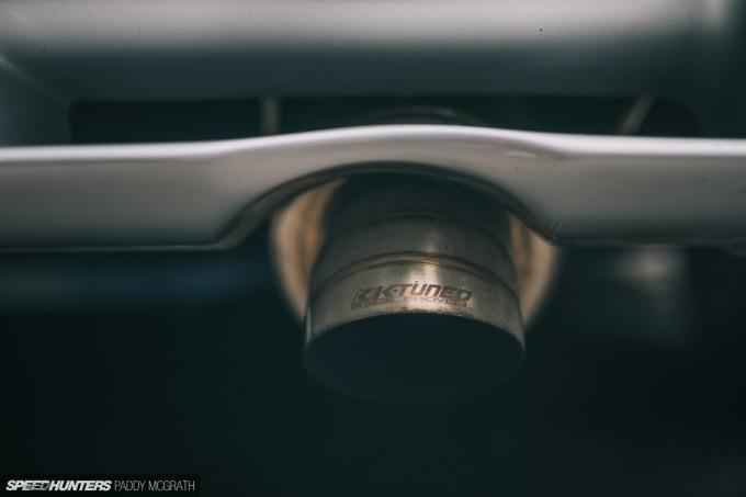 2020 Hiro EK9 Turbo Speedhunters by Paddy McGrath-29