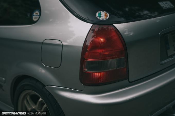 2020 Hiro EK9 Turbo Speedhunters by Paddy McGrath-31