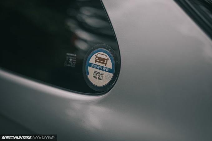 2020 Hiro EK9 Turbo Speedhunters by Paddy McGrath-32