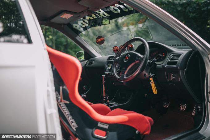 2020 Hiro EK9 Turbo Speedhunters by Paddy McGrath-43