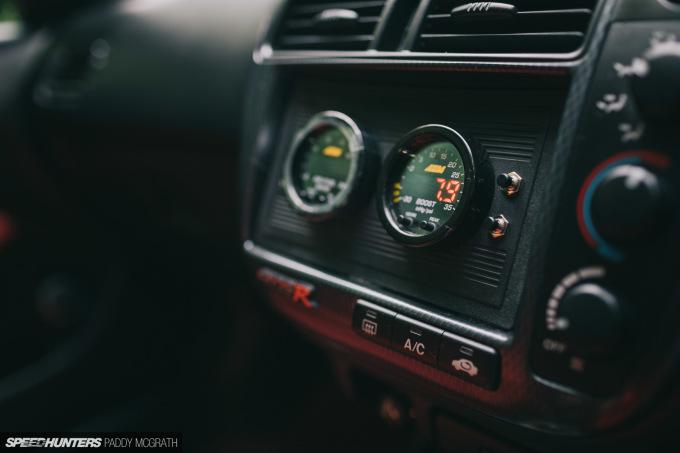 2020 Hiro EK9 Turbo Speedhunters by Paddy McGrath-44