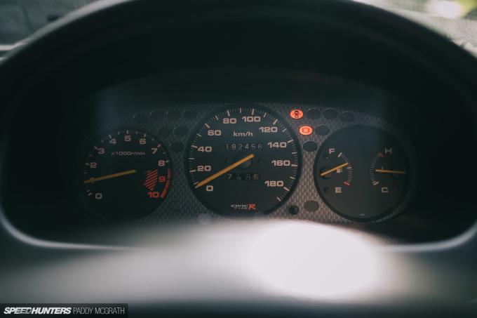2020 Hiro EK9 Turbo Speedhunters by Paddy McGrath-47