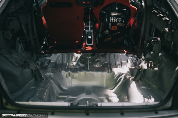 2020 Hiro EK9 Turbo Speedhunters by Paddy McGrath-49
