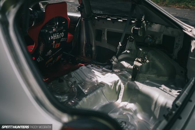 2020 Hiro EK9 Turbo Speedhunters by Paddy McGrath-50