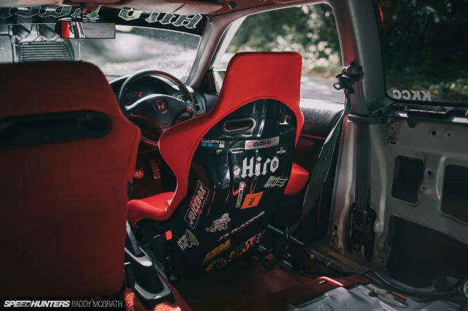 2020 Hiro EK9 Turbo Speedhunters by Paddy McGrath-51