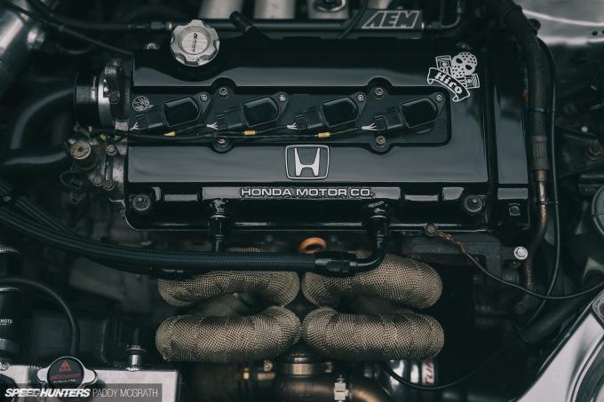 2020 Hiro EK9 Turbo Speedhunters by Paddy McGrath-54