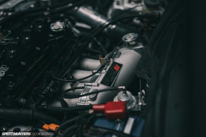 2020 Hiro EK9 Turbo Speedhunters by Paddy McGrath-56
