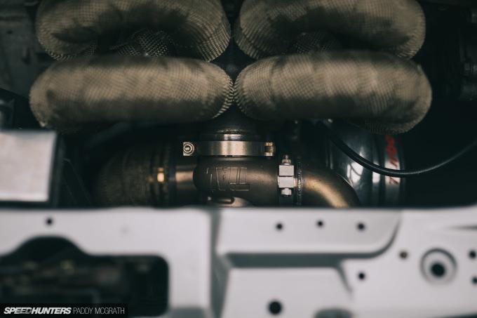 2020 Hiro EK9 Turbo Speedhunters by Paddy McGrath-58