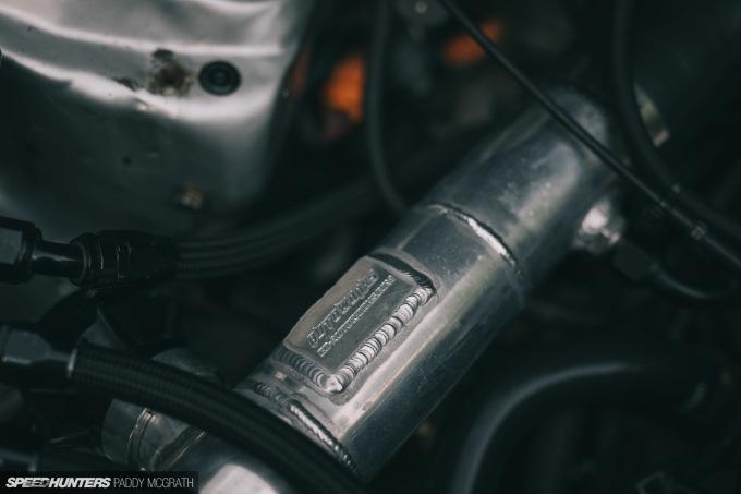 2020 Hiro EK9 Turbo Speedhunters by Paddy McGrath-61