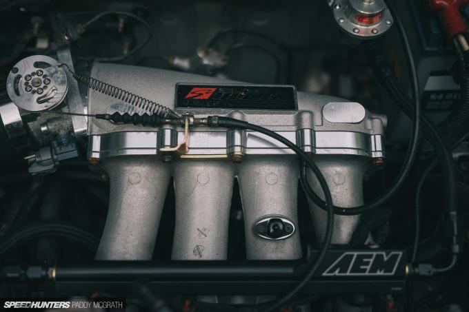2020 Hiro EK9 Turbo Speedhunters by Paddy McGrath-62