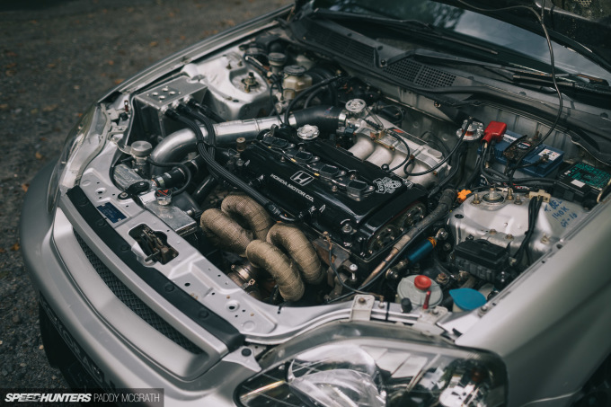 2020 Hiro EK9 Turbo Speedhunters by Paddy McGrath-65
