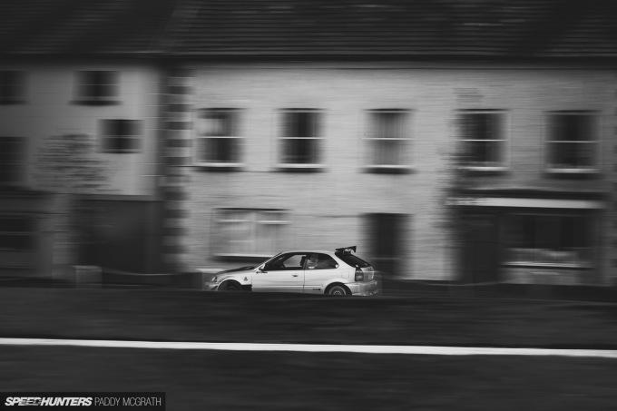 2020 Hiro EK9 Turbo Speedhunters by Paddy McGrath-68