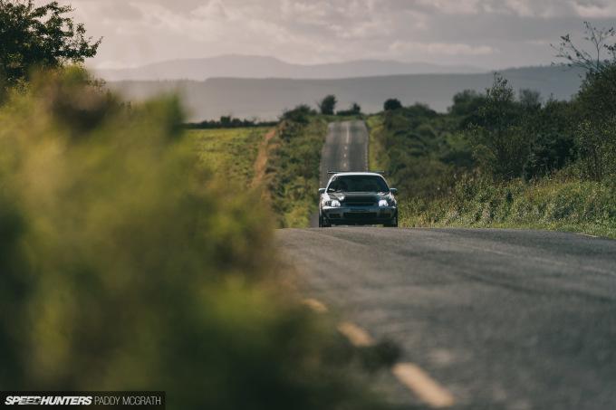 2020 Hiro EK9 Turbo Speedhunters by Paddy McGrath-73