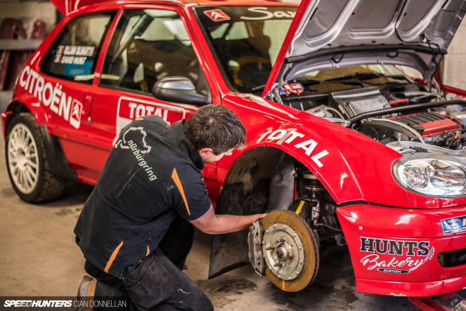 Saxo_S1600_Speedhunters_Pic_By_Cian_Donnellan (5)
