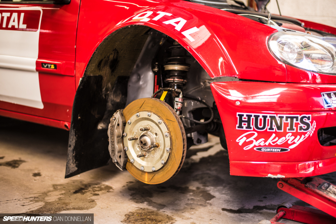 Saxo_S1600_Speedhunters_Pic_By_Cian_Donnellan (8)