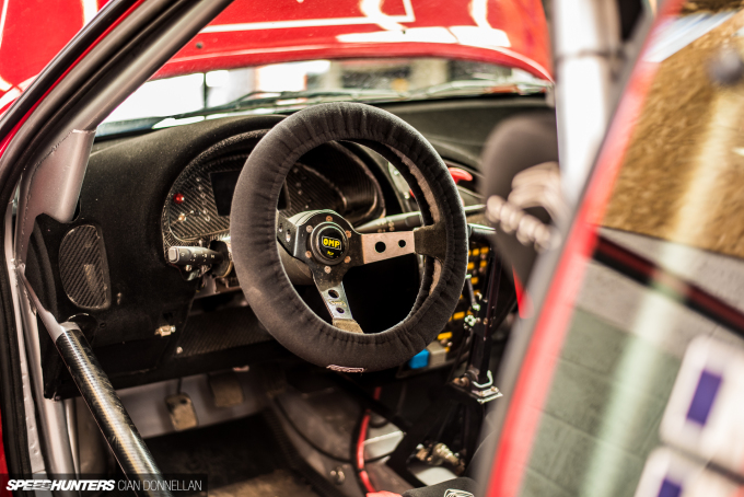 Saxo_S1600_Speedhunters_Pic_By_Cian_Donnellan (15)