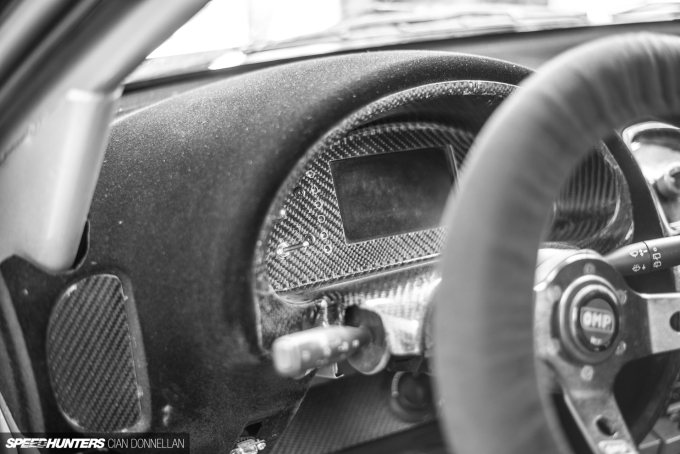 Saxo_S1600_Speedhunters_Pic_By_Cian_Donnellan (16)