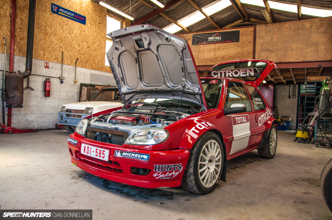 Saxo_S1600_Speedhunters_Pic_By_Cian_Donnellan (22)