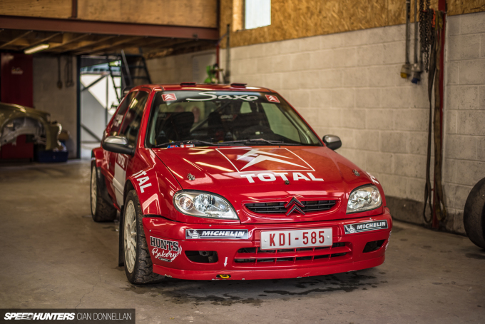 Saxo_S1600_Speedhunters_Pic_By_Cian_Donnellan (24)
