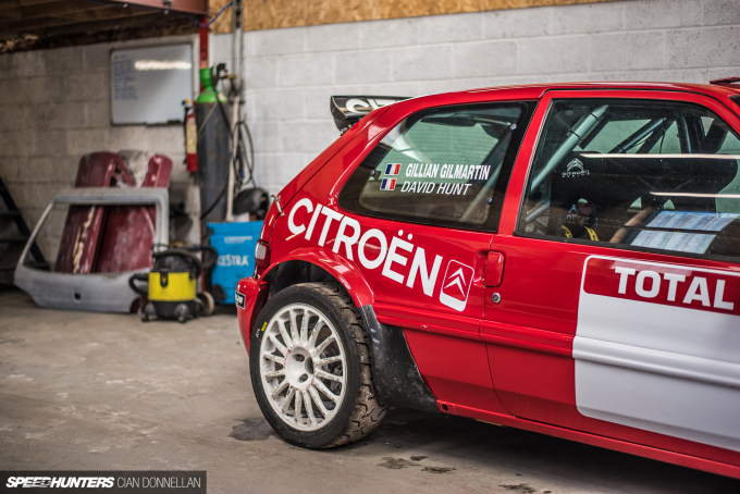 Saxo_S1600_Speedhunters_Pic_By_Cian_Donnellan (27)