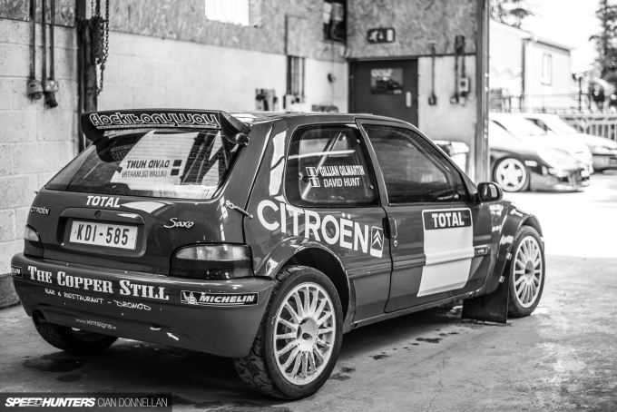 Saxo_S1600_Speedhunters_Pic_By_Cian_Donnellan (29)