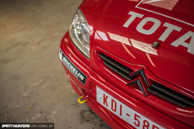 Saxo_S1600_Speedhunters_Pic_By_Cian_Donnellan (34)