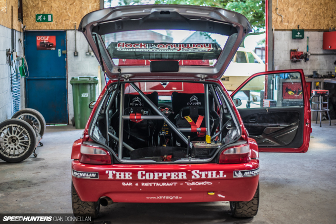 Saxo_S1600_Speedhunters_Pic_By_Cian_Donnellan (40)