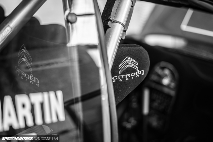 Saxo_S1600_Speedhunters_Pic_By_Cian_Donnellan (44)