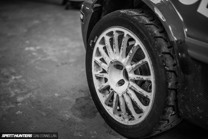 Saxo_S1600_Speedhunters_Pic_By_Cian_Donnellan (51)