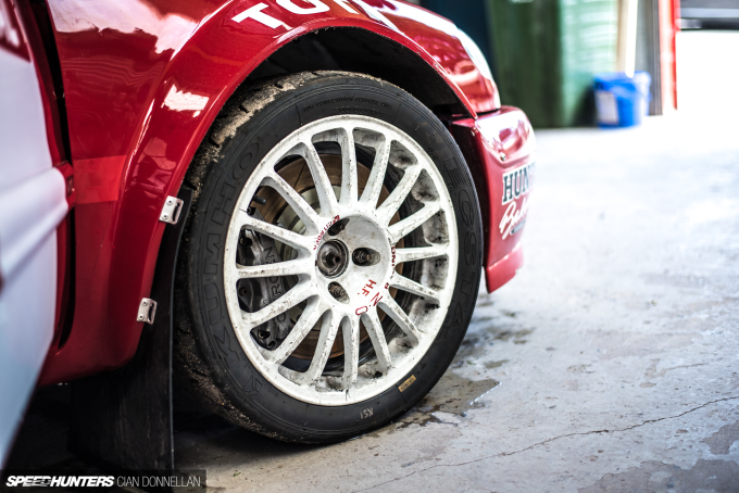 Saxo_S1600_Speedhunters_Pic_By_Cian_Donnellan (52)