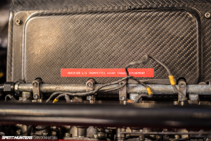 Saxo_S1600_Speedhunters_Pic_By_Cian_Donnellan (55)