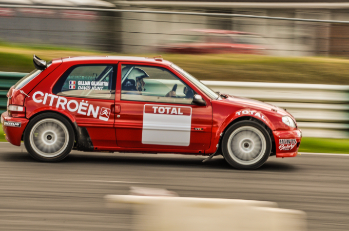 Saxo_S1600_Speedhunters_Pic_By_Cian_Donnellan (56)