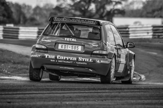Saxo_S1600_Speedhunters_Pic_By_Cian_Donnellan (57)